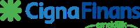 cignafinans