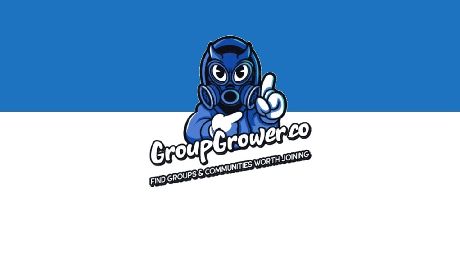 grouppowerco