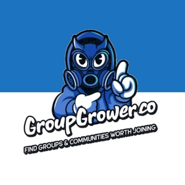 gpowerco1